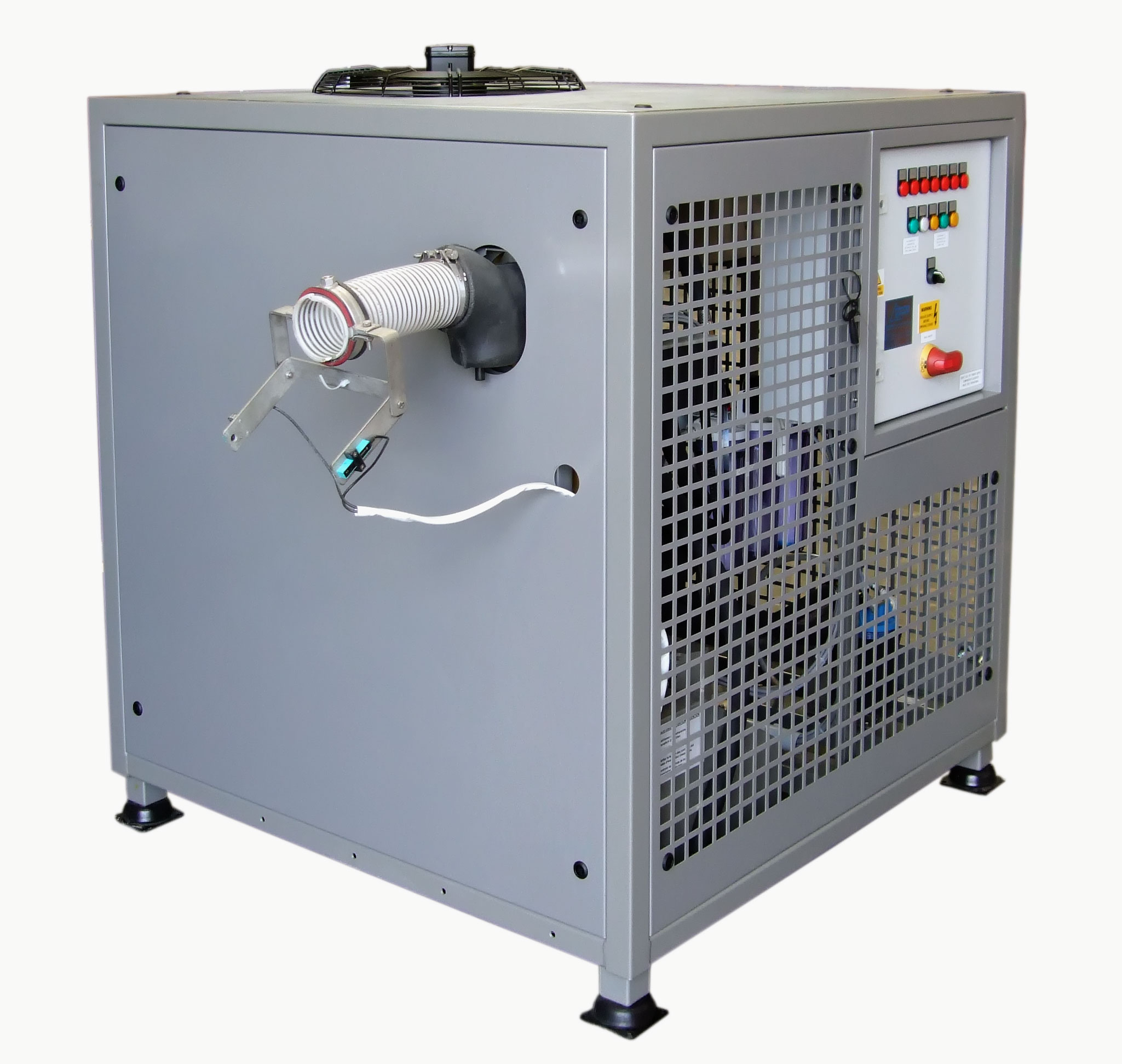 rent an icee machine
